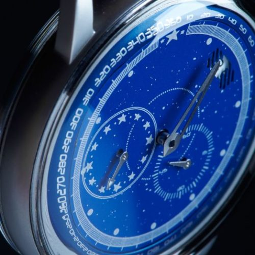972_Apollo_Kickstarter_Regulator_watch_hesalite-crystal-large