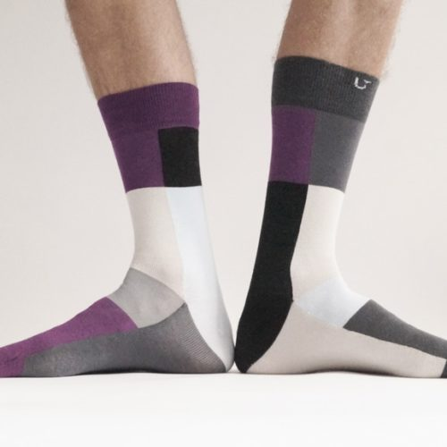 solosocks-2-cover